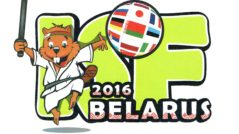 2016 bielorusko chanbara camp 5